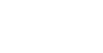 Calgary Seniors Real Estate Specialist White